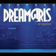 Dreamgirls: In Concert
